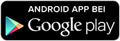 Google Play Android App